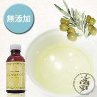 「オリーブオイル 140ml(株式会社自然化粧品研究所 )」の商品画像