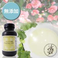 「カメリアオイル(椿油) 500ml (株式会社自然化粧品研究所 )」の商品画像