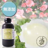 「カメリアオイル(椿油) 1000ml(株式会社自然化粧品研究所 )」の商品画像