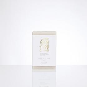 「HAND MADE SOAP(株式会社モードケイズ)」の商品画像