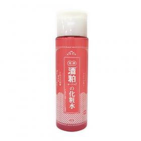 「和肌美泉 酒粕ヨーグルト化粧水(株式会社フォーエス)」の商品画像の1枚目