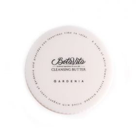 BotaVita クレンジングバターの商品画像