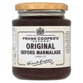 「【フランククーパー】オックスフォード オリジナルオレンジマーマレード(株式会社nakato)」の商品画像