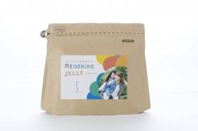SECOND SEASON(セカンドシーズン)の取り扱い商品「メンエキッズゼリー30包」の画像