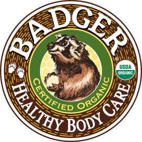 「Badger<バジャー> (株式会社コスメ・デ・ボーテ)」の商品画像