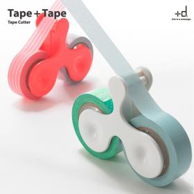 「テープテープ(アッシュコンセプト)」の商品画像