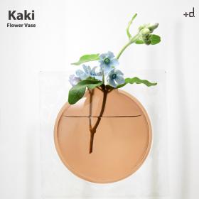 アッシュコンセプトの取り扱い商品「+d Kaki カキ」の画像