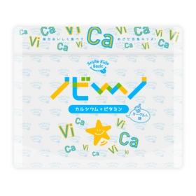 ノビーノ カルシウム+ビタミンの商品画像