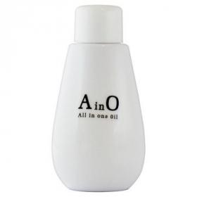 AinO オールインワンオイル40mLの商品画像