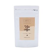 Vita Coffeeの商品画像