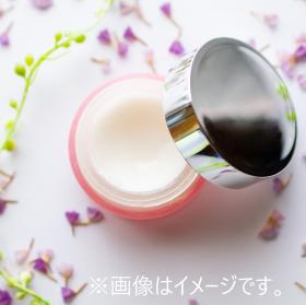 「BIKOU-美口-  サンプル5g(健康コーポレーション株式会社)」の商品画像