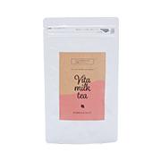 Vita Milk Teaの商品画像
