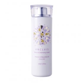 オールインワン導入化粧水 ANCLVIS(アンクルイス)BCローション120mLの商品画像