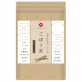 ごぼう茶の商品画像