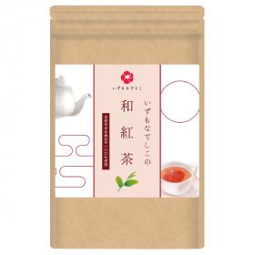 和紅茶の商品画像