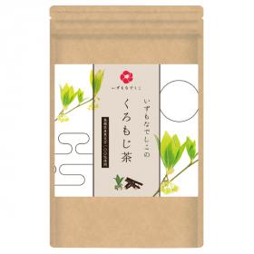 くろもじ茶の商品画像