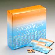 「ナノアクアリッチ(有限会社AQUA・NOA アクアノア)」の商品画像