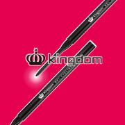 「キングダム ジェルアイライナー(株式会社黒龍堂)」の商品画像の4枚目