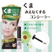 「ポイントマジックPRO コンシーラー(株式会社黒龍堂)」の商品画像