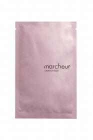 マルシュールエッセンスマスク23mlの商品画像