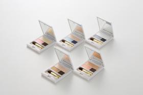 株式会社セランの取り扱い商品「マルシュールシャインアイズ」の画像