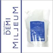 「DEMI デミ ミレアム シャンプー 1800ml (株式会社ドリームスクエア)」の商品画像