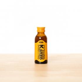 【清涼飲料水】カンゾコーワドリンク 100mL×50本の口コミ(クチコミ)情報の商品写真