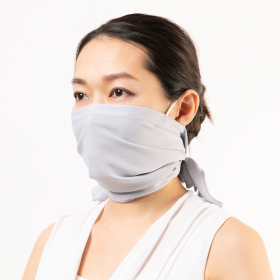 「FACE COVER(フェイスカバー)(興和株式会社)」の商品画像の2枚目
