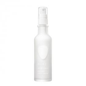 「WHITE ICHIGO(白いちご) オーガニック テック-クリーム 60g(WHITE ICHIGO(ホワイトイチゴ))」の商品画像