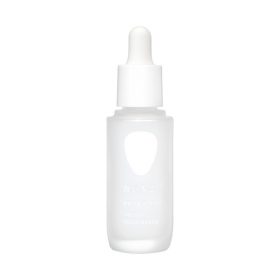 「WHITE ICHIGO オーガニック テック-セラム 30g 新発売(WHITE ICHIGO(ホワイトイチゴ))」の商品画像