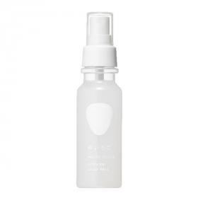 「<新発売>WHITE ICHIGO オーガニック ジェリー ミスト(WHITE ICHIGO(ホワイトイチゴ))」の商品画像