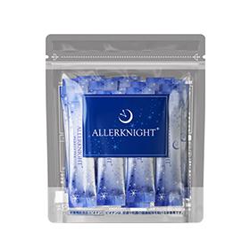 「アレルナイトプラス(オリエンタルバイオ株式会社)」の商品画像