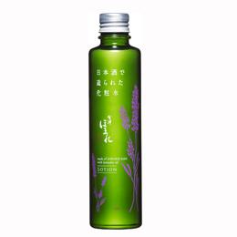 「ほまれ化粧水(日本ゼトック株式会社)」の商品画像