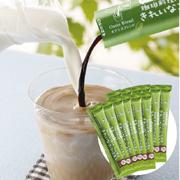 「きれいなコーヒーエキス(オアシスブレンド)(オアシス珈琲有限会社)」の商品画像