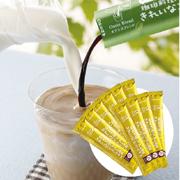 きれいなコーヒーエキス(ブラジル)の商品画像