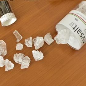 パシフィック洋行株式会社の取り扱い商品「RIVSALT-リブソルト/パスタソルト」の画像