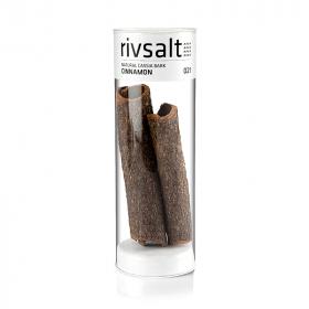 CINNAMON シナモン /RIVSALT リブソルトの口コミ(クチコミ)情報の商品写真