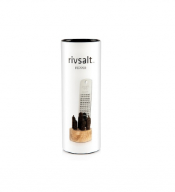 「RIVSALT-リブソルト/ペッパー(パシフィック洋行株式会社)」の商品画像の2枚目