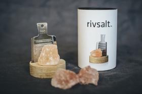 パシフィック洋行株式会社の取り扱い商品「RIVSALT-リブソルト」の画像