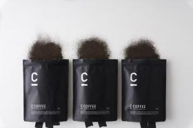 株式会社MEJの取り扱い商品「C COFFEE」の画像