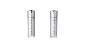 「サイトプロ(化粧水&美容液)(株式会社アンドビー)」の商品画像の3枚目