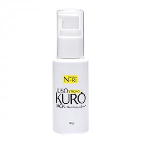 「JUSO STRONG KURO PACK(GR株式会社 )」の商品画像の1枚目