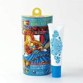 「プリンセスフィンガーヘアリムーバー[医薬部外品] (GR株式会社)」の商品画像