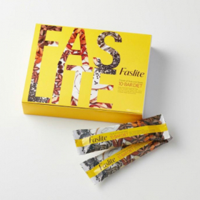 「Faslite(ファスライト)(株式会社ニコリオ)」の商品画像