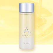 「アンサー 「オイル美容液」(株式会社pdc)」の商品画像