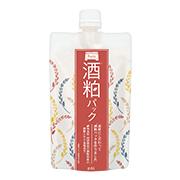 ワフードメイド 「酒粕パック」の商品画像