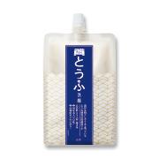 「ワフードメイド 『とうふ洗顔』(株式会社pdc)」の商品画像
