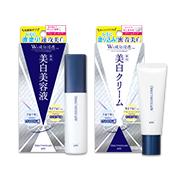 ダイレクトホワイトdeW 美白美容液・美白クリームの商品画像