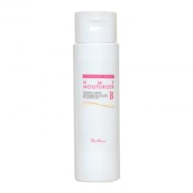 「NMFモイスチャライザーB-敏感肌にうるおい与える美容液。天然保湿因子の補給に-(有限会社DSR)」の商品画像