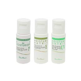 「シェルシュールミニサイズアドバンスセット-肌にやさしく肌バリア補給&美肌ケア!-(有限会社DSR)」の商品画像